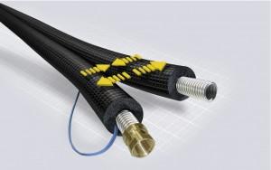 Fleksibilne cijevi